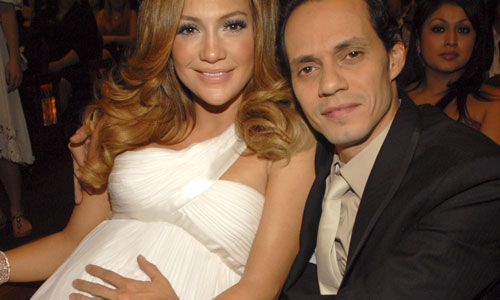 jennifer-and-marc-anthony.jpg